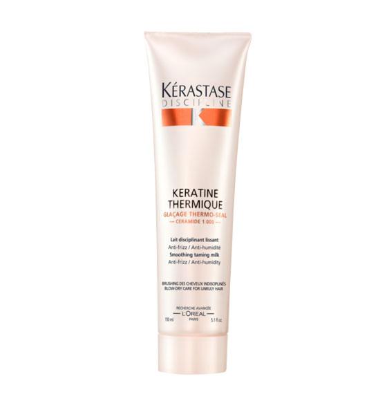 Kérastase Discipline Keratine Thermique 150ml