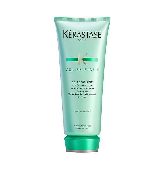 Kérastase Resistance Volumifique Gelee Apaid 200ml