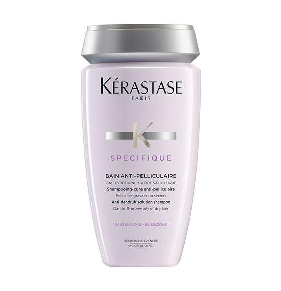 Kérastase Specifique Bain Anti-Pelliculaire 250ml