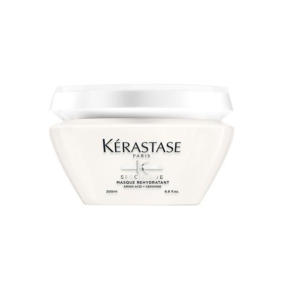 Kérastase Specifique Rehydrating Masque