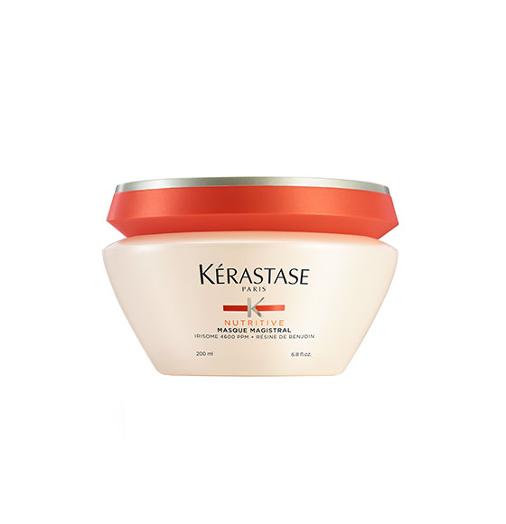 Kérastase Nutritive Magistral Masque 200ml