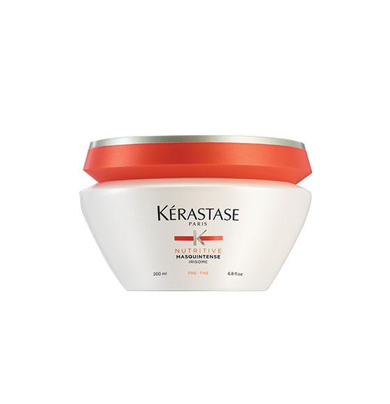 Kérastase Nutritive Masquintense Cheveaux Fins (Fine Hair) 200ml