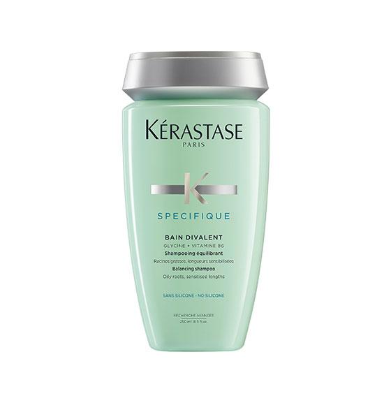 Kérastase Specifique Bain Divalent 250ml