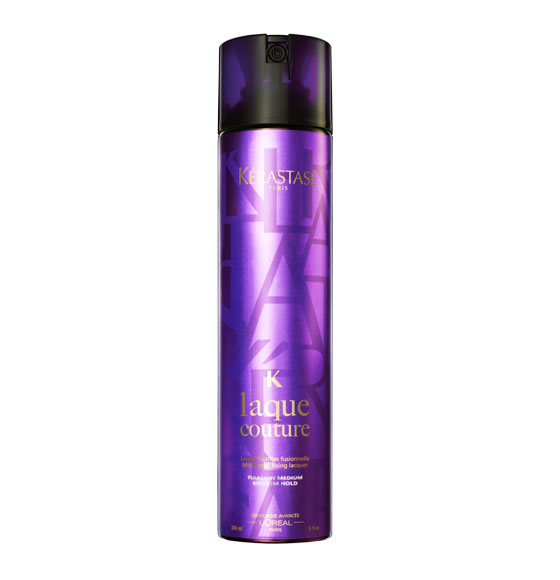 Kérastase Styling Couture Laque Couture 300ml