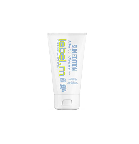 After Sun Cleanser 60ml