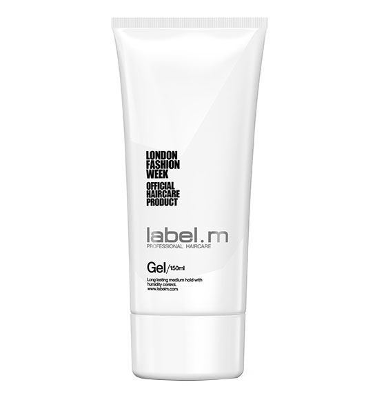 label.m Gel 150ml