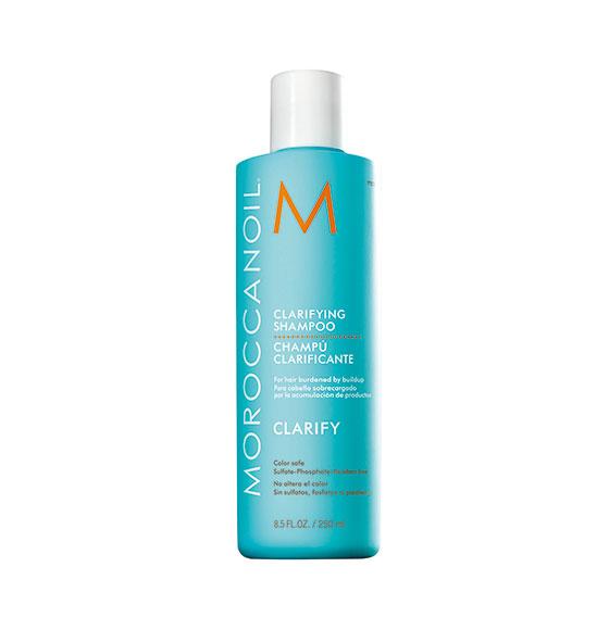 Moroccanoil Hairspray Medium 330ml