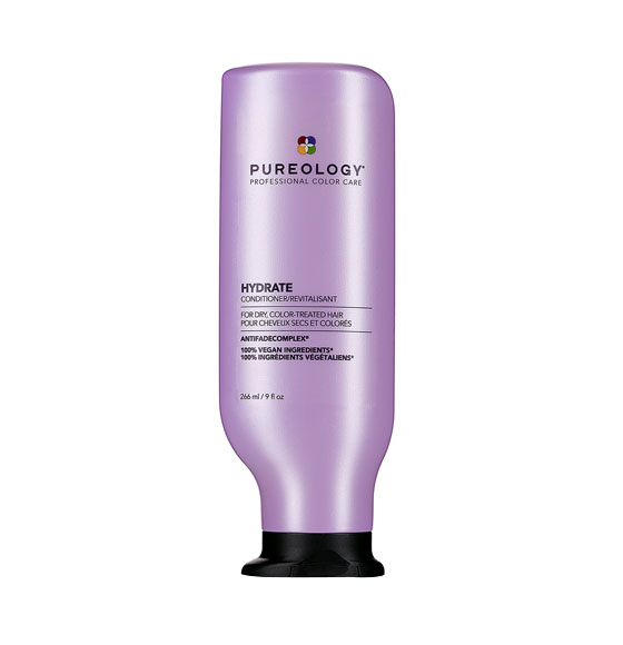 Pureology Hydrate Colour Care Conditioner