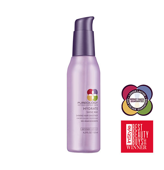 Pureology Hydrate Shine Max