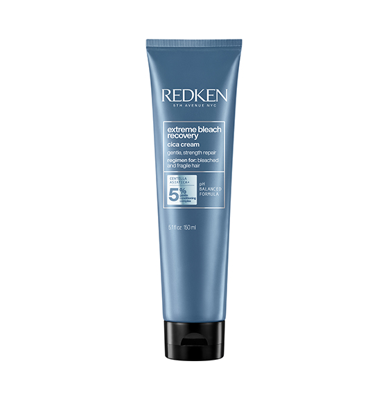 Redken Extreme Bleach Recovery Cica Cream