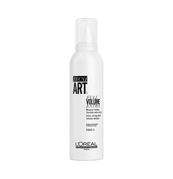 L'Oréal Professionnel TecniArt Full Volume Extra 250ml