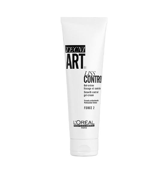 L'Oréal Professionnel TecniArt Liss Control 150ml