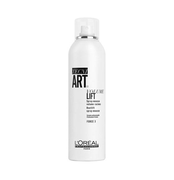 L'Oréal Professionnel TecniArt Mousse Volume Lift 250ml