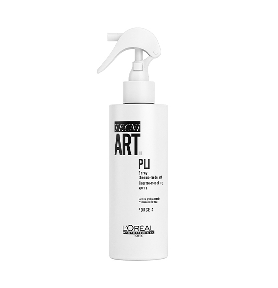 L'Oréal Professionnel TecniArt PLI Spray 200ml