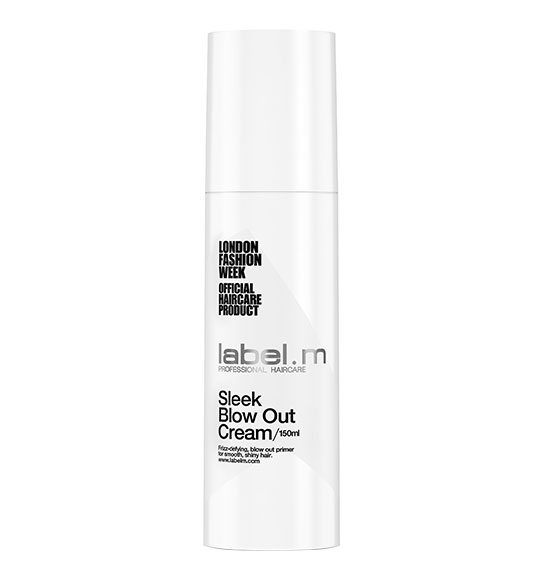 Sleek Blow Out Cream
